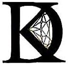 Duck Band Wedding Ring logo